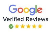 Hypnobirthing reviews