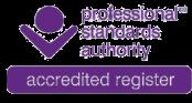 hypnobirthing qualifications regulation