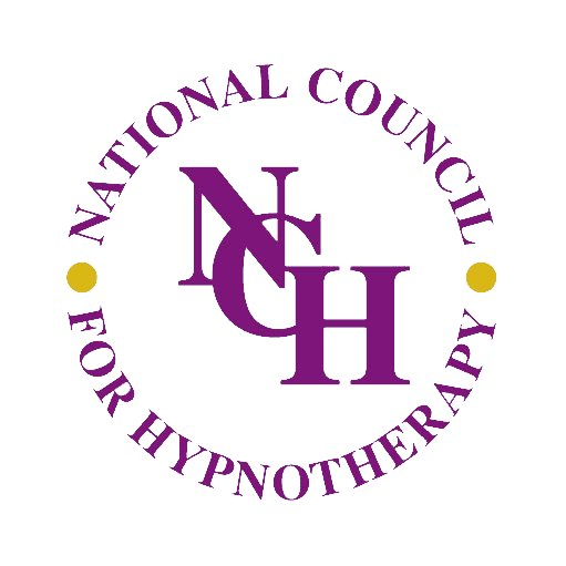 Hypnobirthing online course