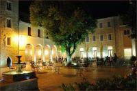 Provence hotel 2