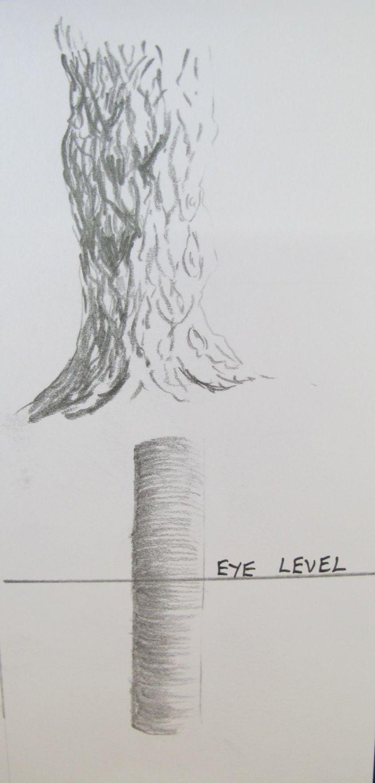 Figure 7 (1)