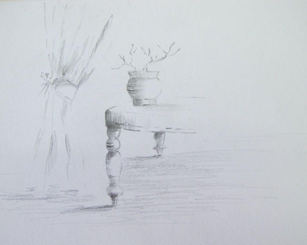 Figure 7(a)