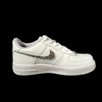 Swarovski Air Force 1 Low