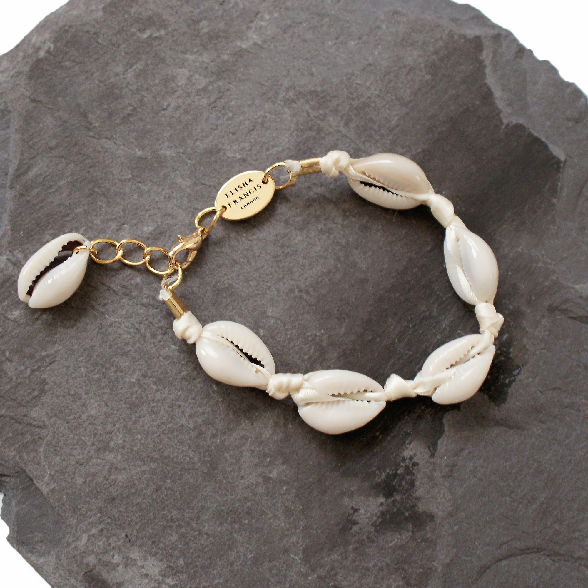 cowrie shell bracelet.jpg