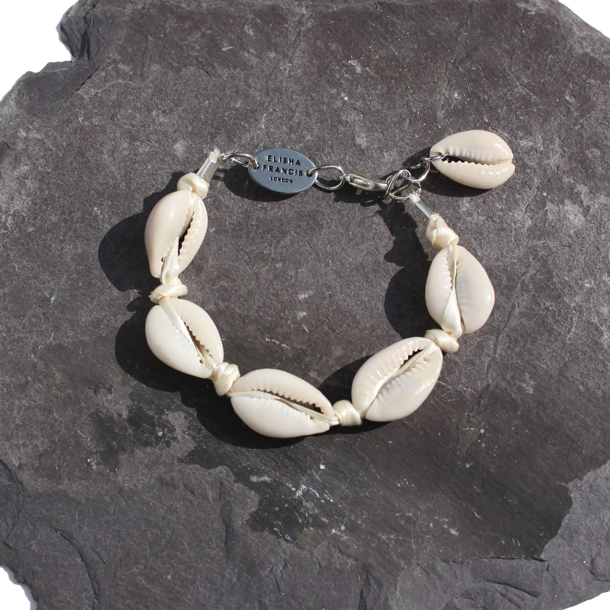 cowrie bracelet silver.jpg