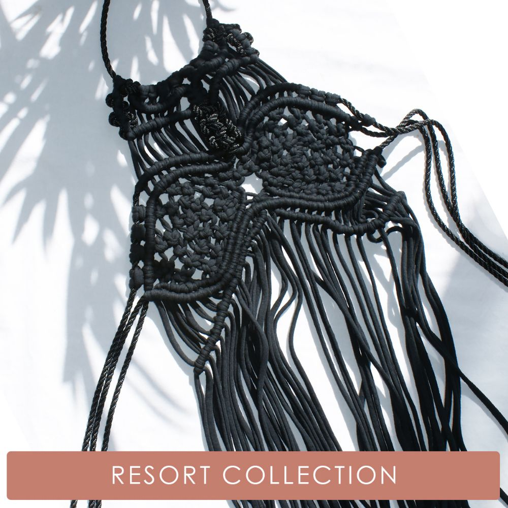 Resort collection