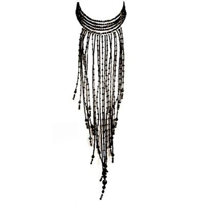Night Fall Necklace
