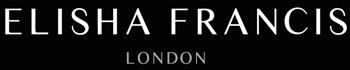 www.elishafrancis.com, site logo.