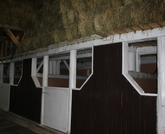 New Barn 4