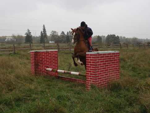 Eventing 2