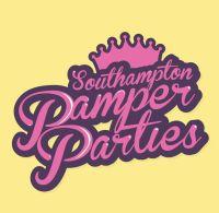 spp logo new