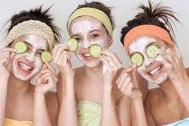 face masks teen