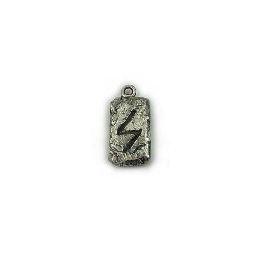 Rune: Sowelu