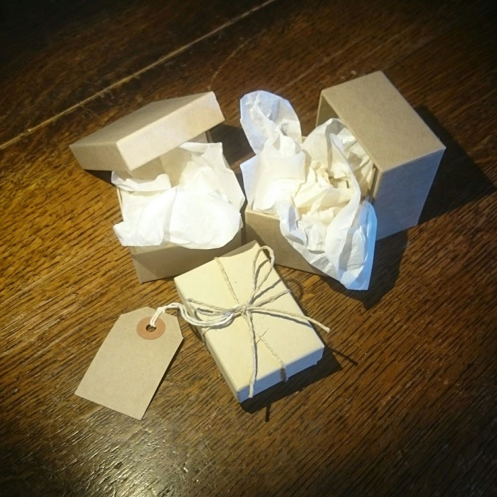 packaging1