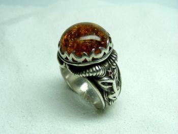 mm ring 1