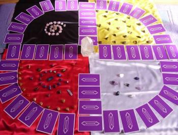 medicine wheel 3
