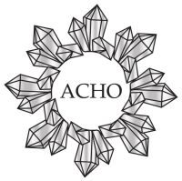 silver certificate logo