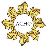 gold diploma logo