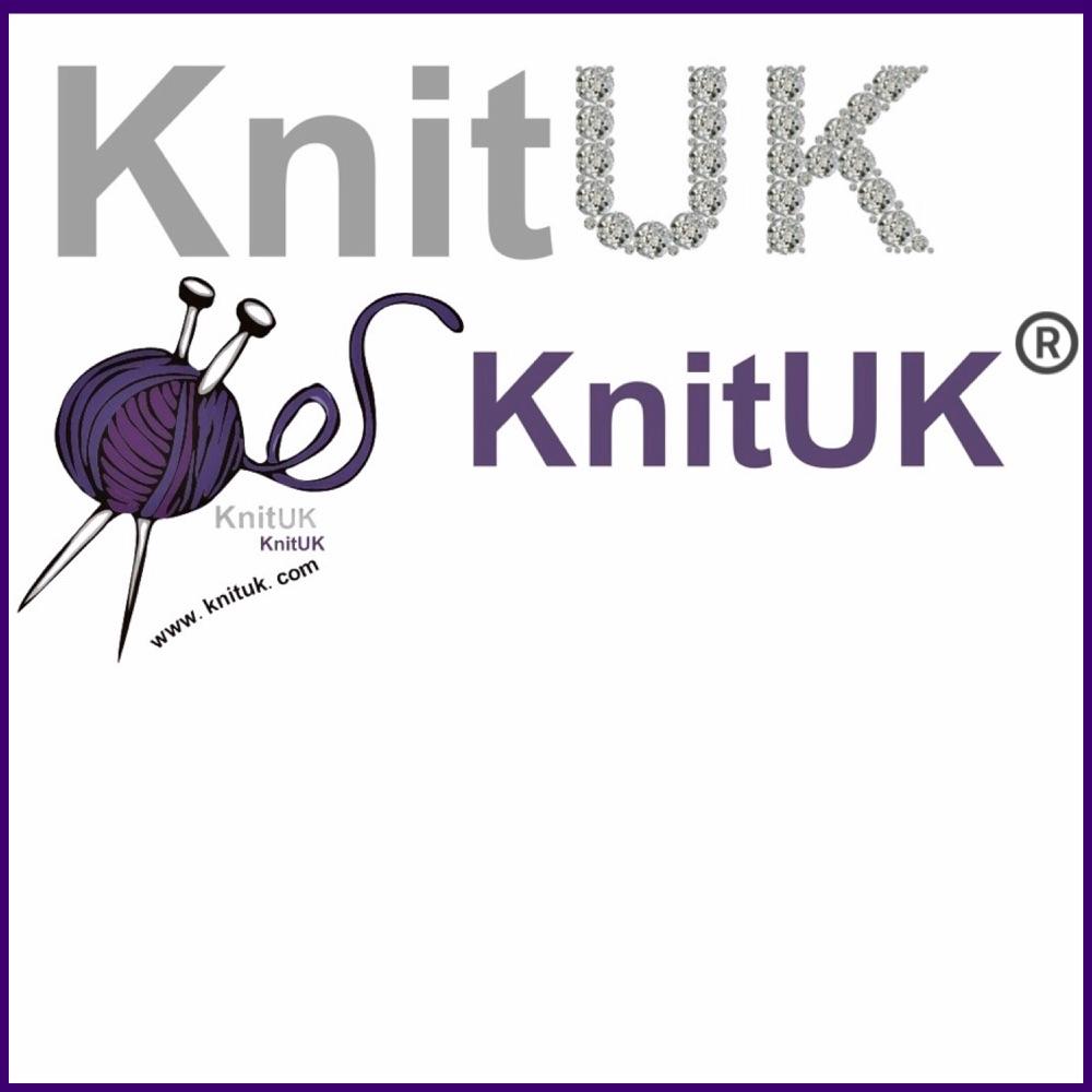 KnitUK