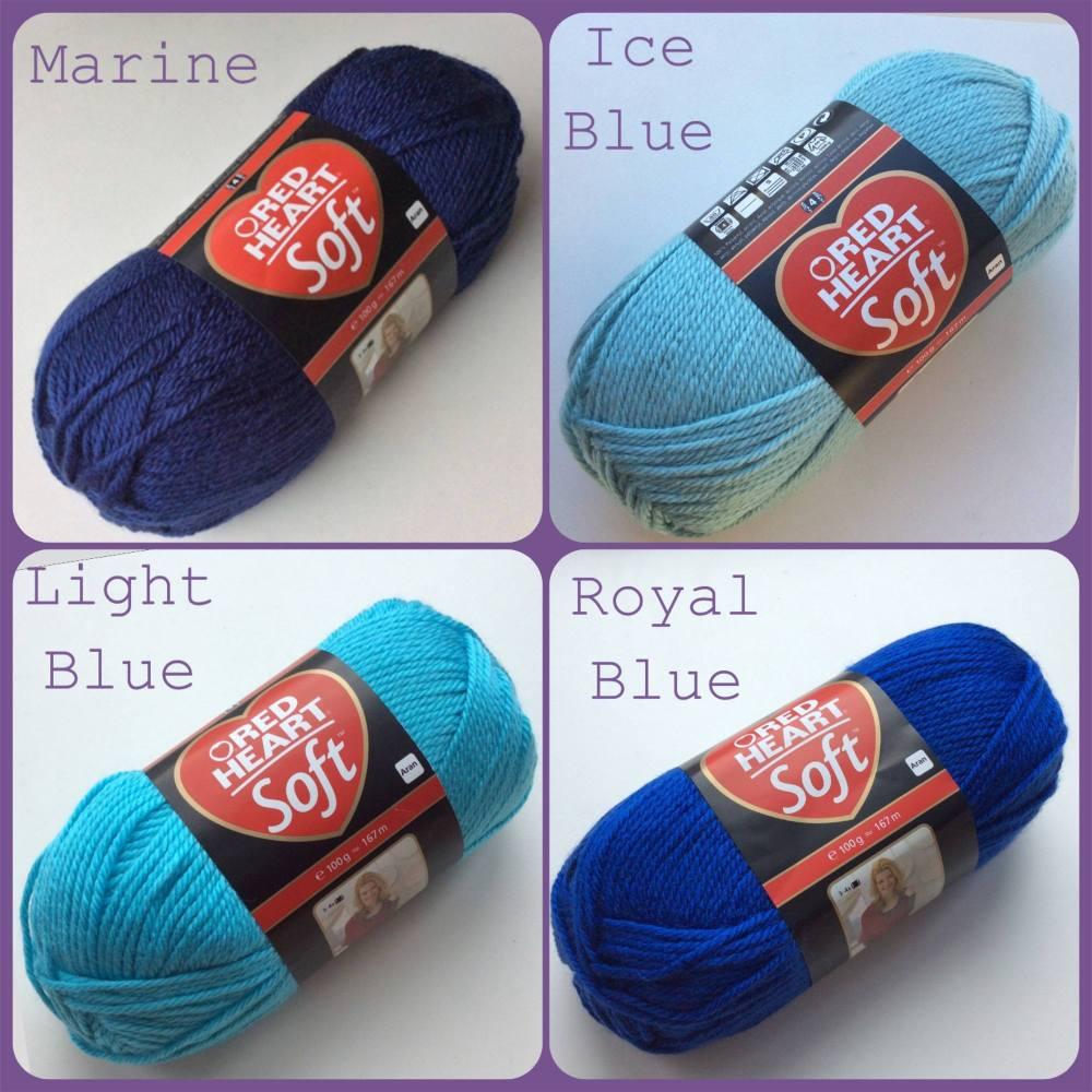 RH Soft colours 2