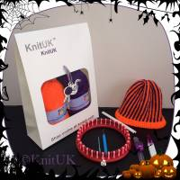 kuk halloween hat kit