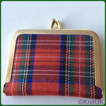 Sewing Kit - Purse (Hemline)