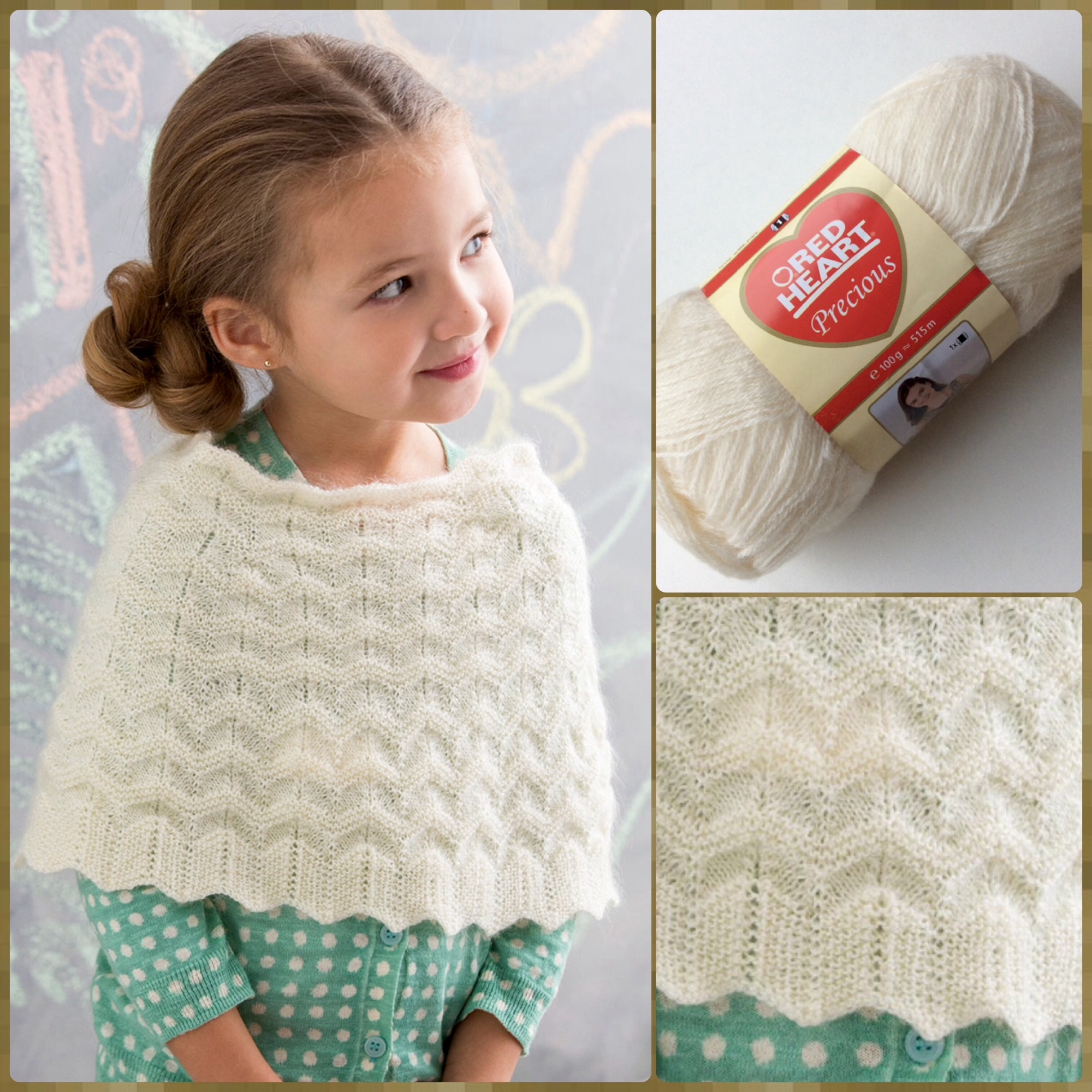 Red Heart Yarn Free Patterns Awesome Inspiration Design