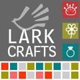Lark Crafts