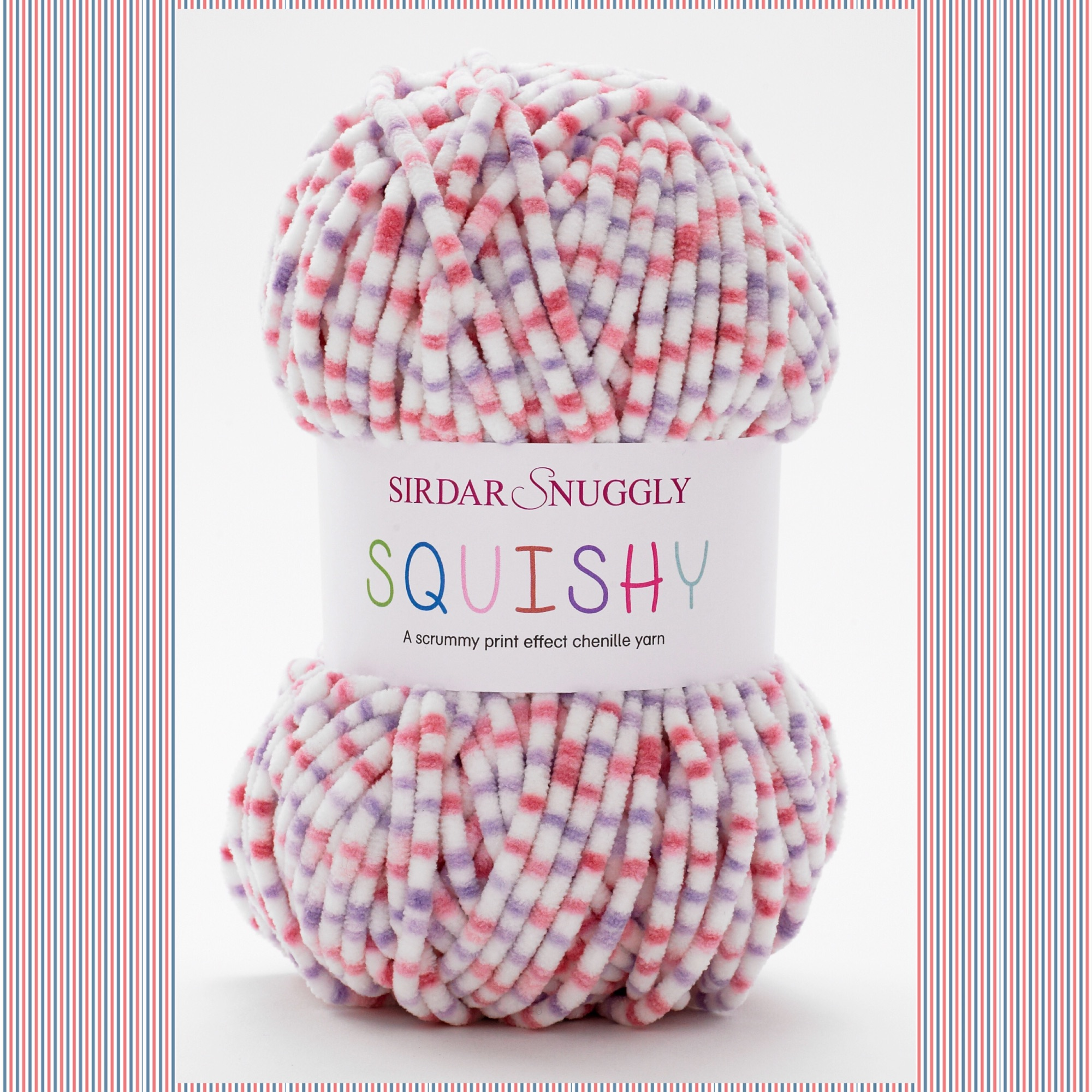 KnitUK sells products for Knitting, Crochet, Loom Knit, Needlework ...