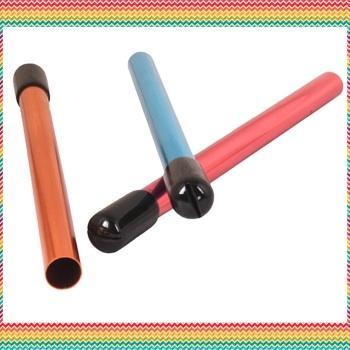 Circular Needle Protectors (KnitPro)