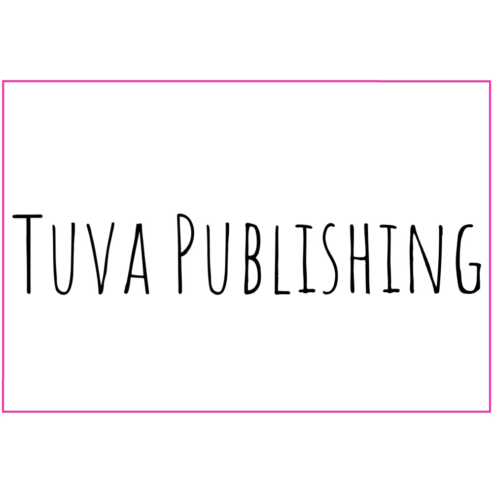Tuva Publishing