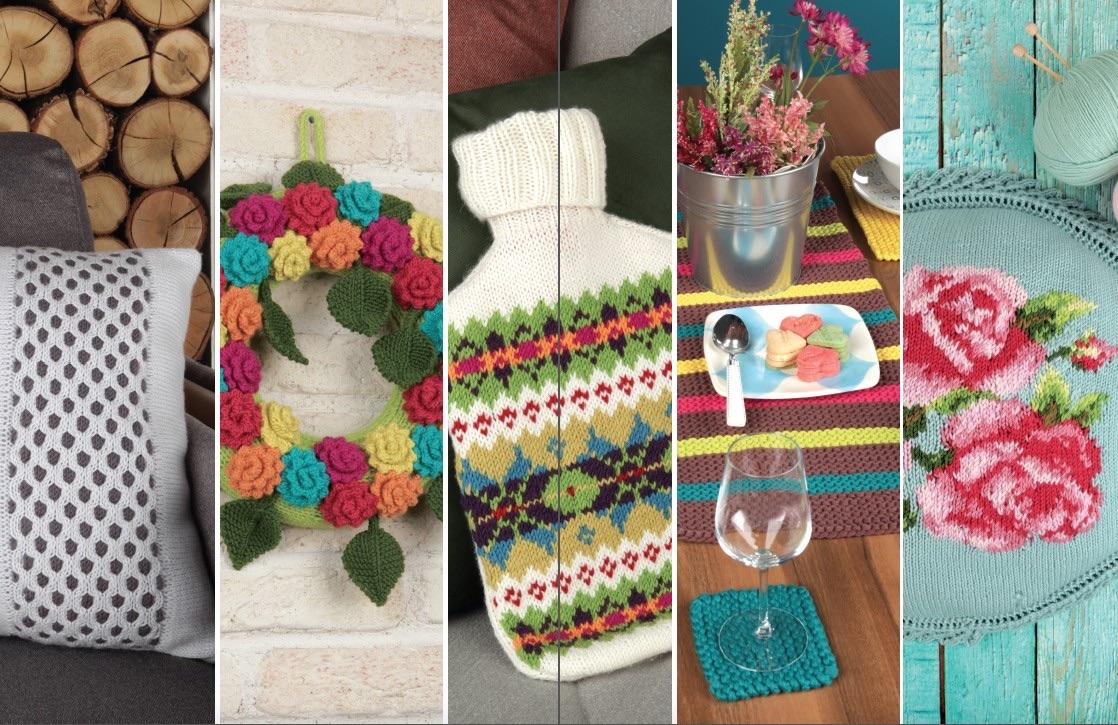 tuva contemporary home knits book designs 3