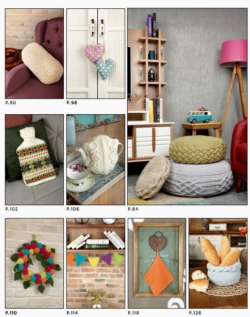tuva contemporary home knits book designs 2