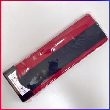 KnitPro Zing Single Pointed Knitting Needles Set. 35cm