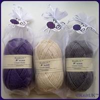 All Yarns. Knitting, Crochet & more