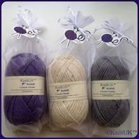 All Yarns. Knitting, Crochet & more