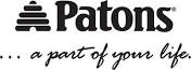 Patons Knitting Yarns