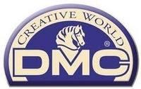 DMC Yarns