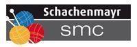 Schachenmayr - SMC