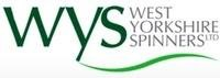 West Yorkshire Spinners - WYS