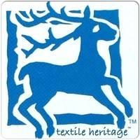 Textile Heritage