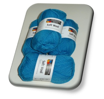 smc_soft wool_turquoise_many_balls