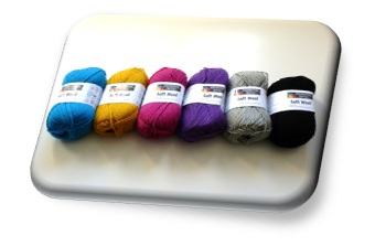 smc_soft wool_multicolours