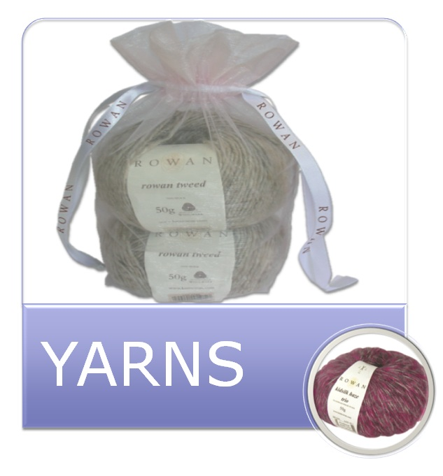 Yarns_home