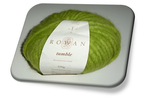 Tumble_Rowan_yarn_apple