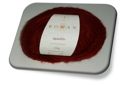 Tumble_Rowan_yarn_cherry