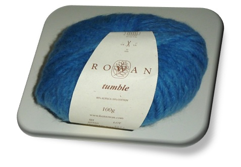 Tumble_Rowan_yarn_sky