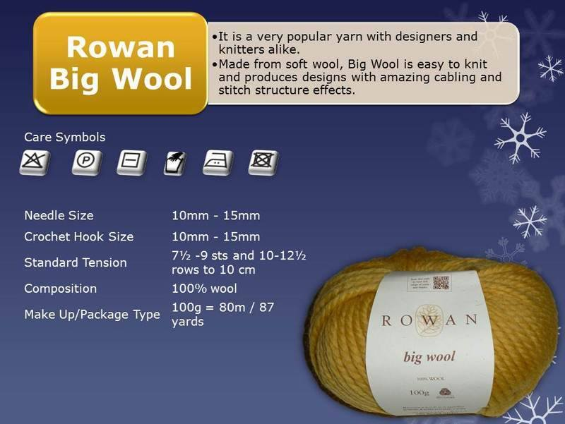 Big_wool_Rowan_page