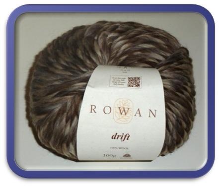 drift_Rowan_driftwood