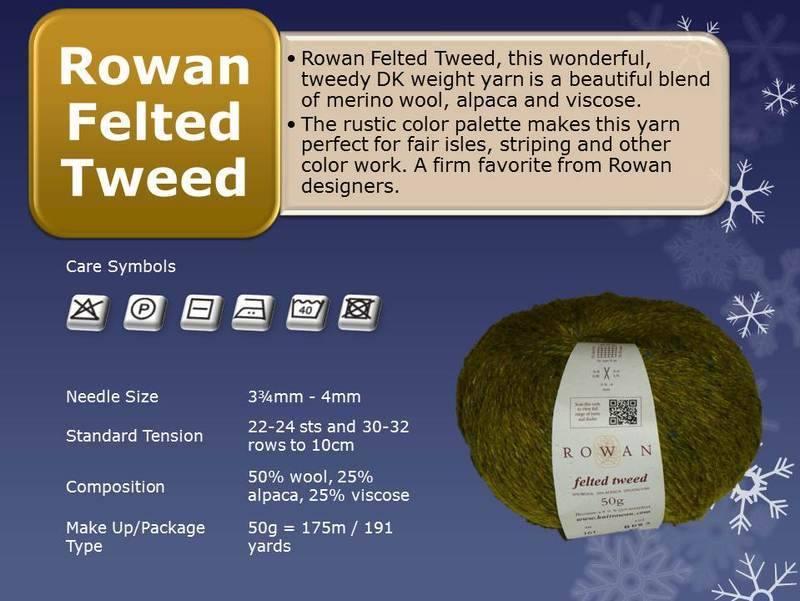Rowan_felted_tweed_dk_page